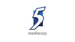 Channel-5-uai-258x145
