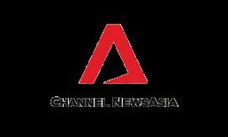 Channel-NewsAsia-1-uai-258x155