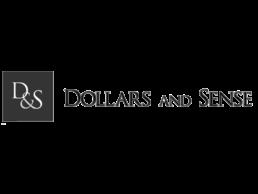 Dollars-and-Sense-uai-258x194