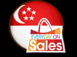 Everyday-on-Sales-uai-258x194