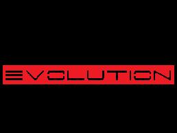RevRevolution-uai-258x194