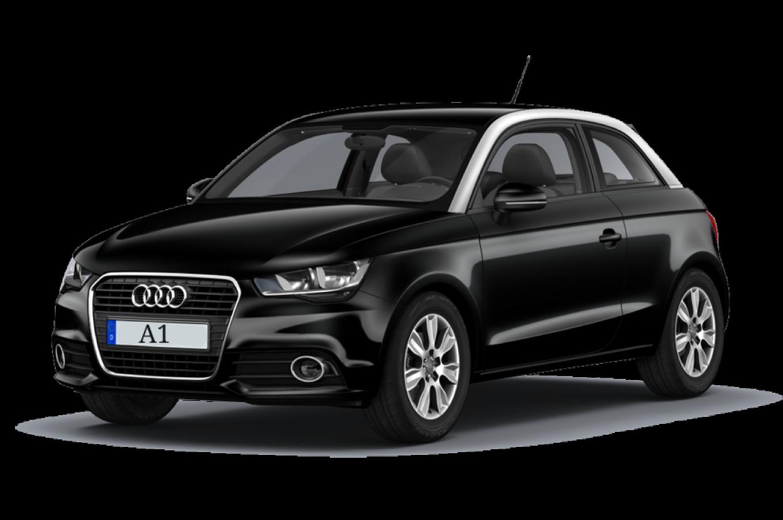 Shariot - Car List - 20JUN -PLUS-Audi A1