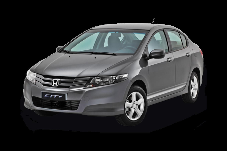 Shariot - Car List - 20JUN -SAVER-Honda City