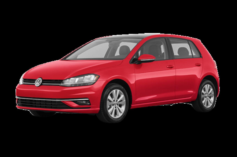 Shariot - Car List - 20JUN -SAVER-Volkswagen Polo (Red)