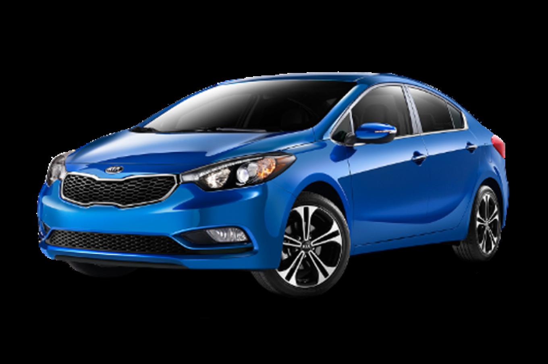 Shariot - Car List - 20JUN -STANDARD-Kia K3