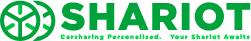 Shariot Header - 16 JunArtboard 50-100