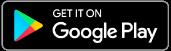 Shariot - Item 2BANNER - Play Store Logo