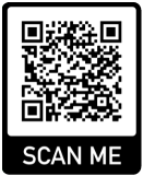 Shariot - Item 2BANNER - Play Store QR