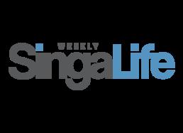 Singalife-uai-258x187