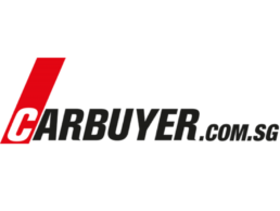 carbuyer-1-uai-258x194