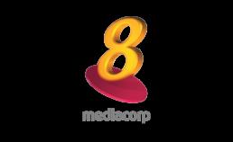 channel-8-logo-uai-258x158
