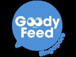goodyfeeds-uai-258x194