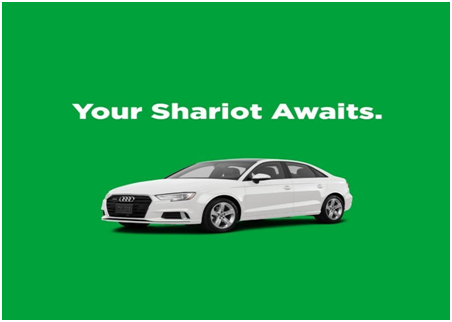 car sharing singapore