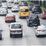 road tax singapore